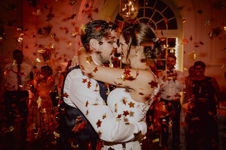 Schloss Dachau Hochzeitsfotografie Hochzeitsreportage Hochzeitsfotograf München Hochzeitstanz