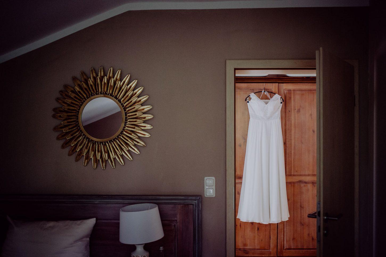 Hochzeitsfotografie, Ammersee, Seehaus, Hochzeit, Hochzeitsfotograf, München, Hochzeitsreportage