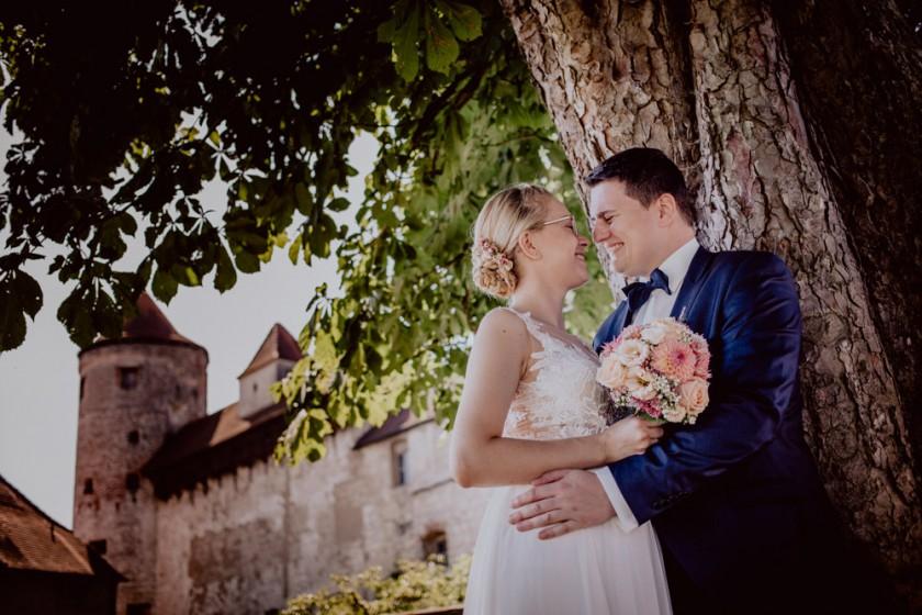 Burg Burghausen, Brautpaar Shooting, Hochzeitsfotografie, Hochzeitsfotograf, Brautpaarshooting, Burghochzeit, Hochzeitsreportage