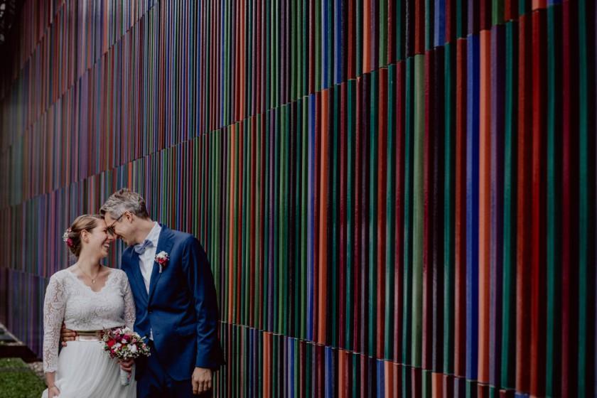 Brautpaar Shooting, München, Hochzeitsfotograf, Hochzeitsfotografie, Hochzeitsreportage, Brautpaar Portraits, Brautpaar, Fotografie, Portraitfotografie, Paarportraits, Stadthochzeit