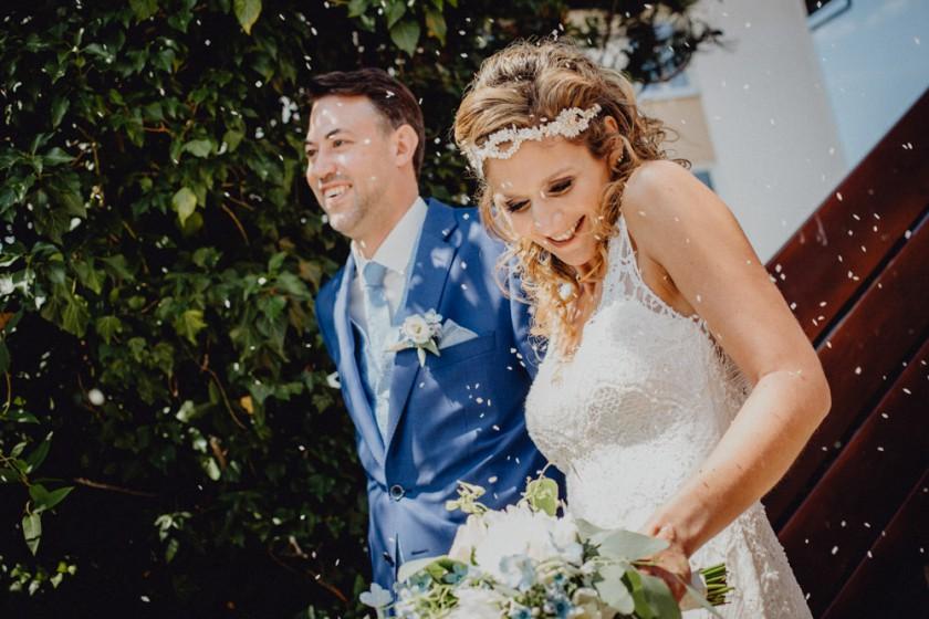 Einblick in eine Hochzeitsreportage am Ammersee mit Hochzeitsdeko, fotografiert von Chris Hartlmaier Fotodesign, Hochzeitsfotos, Hochzeitsfotograf
