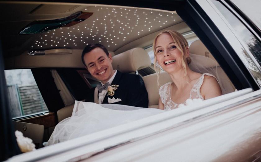 Einblick in eine Hochzeitsreportage in der La Villa in Starnberg am Starnberger See mit Hochzeitsdeko, fotografiert von Chris Hartlmaier Fotodesign, Hochzeitsfotos, Hochzeitsfotograf