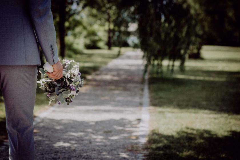 Einblick in eine Hochzeitsreportage, fotografiert von Chris Hartlmaier Fotodesign, Hochzeitsfotos