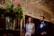 Hochzeitsfotografie , Hochzeitsfotograf, Hochzeitsreportage , Chris Hartlmaier Hochzeitsfotografie , Nürnberg , Kaiserburg , Brautpaar , Portraits