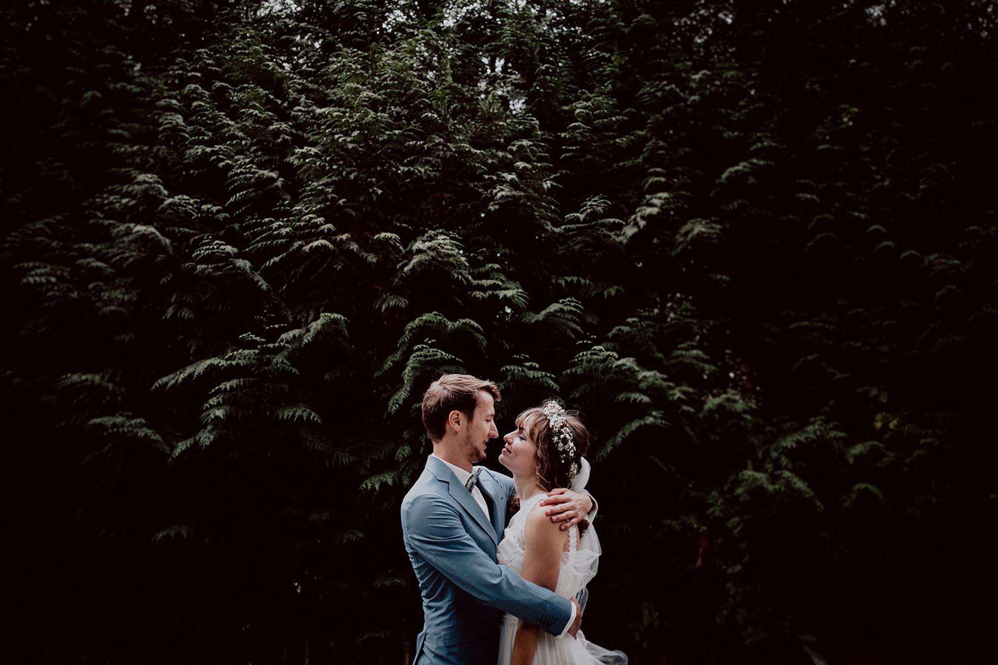 Hochzeitsfoto , Hochzeitsreportage , Fünfseenland , Chris Hartlmaier Hochzeitsfotografie